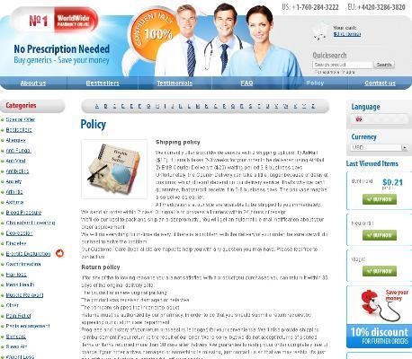 Get proscar prescription online