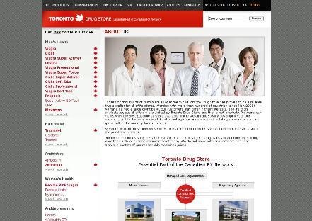 doxycycline iv cost